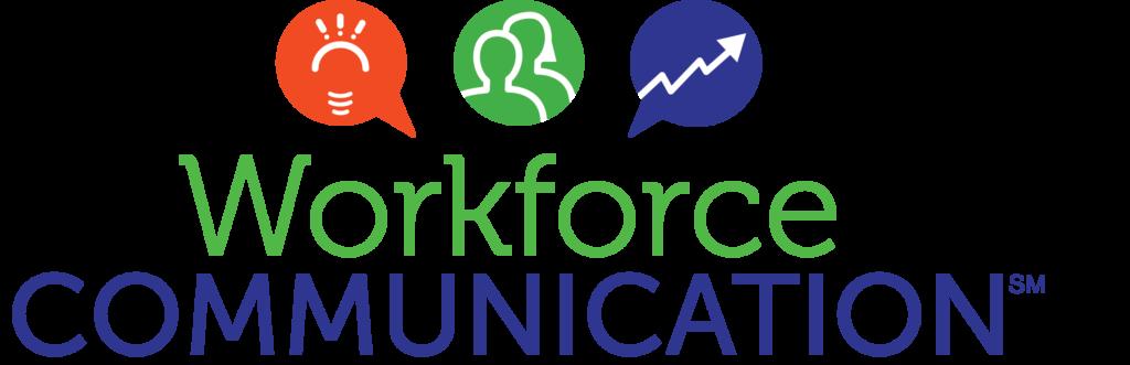 Workforce Communication Logo